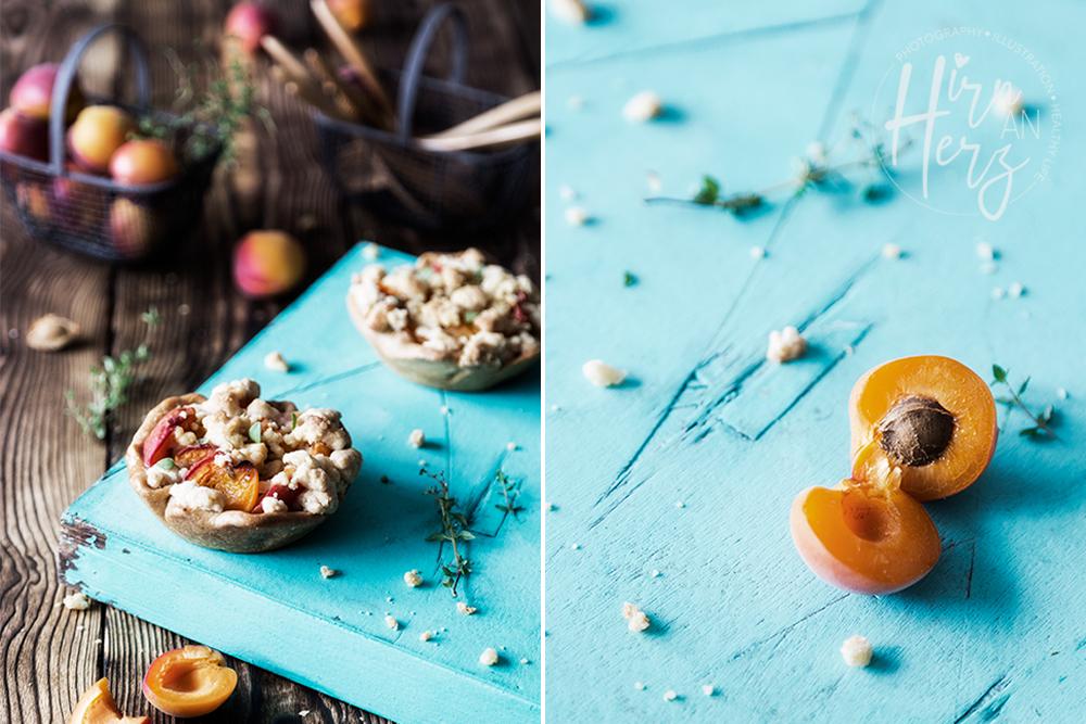 Aprikosen-Streusel-Tartelette-gesundheitsbooster