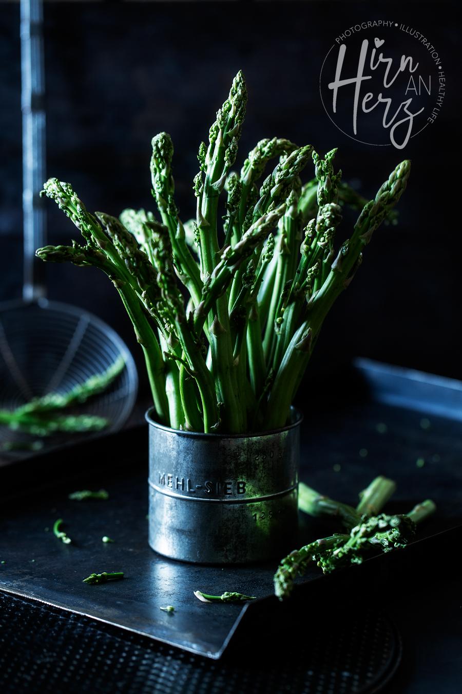 entzuendungshemmende-ernaehrung-gruener-spargel